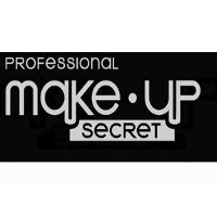 Купить Make-up-secret