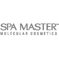 Купить Spa Master Professional