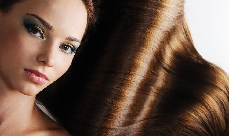 Магазин профессиональной косметики по уходу за волосами