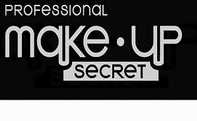 Косметика make up secret