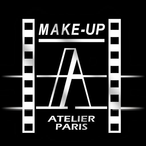 Профессиональная косметика make up atelier