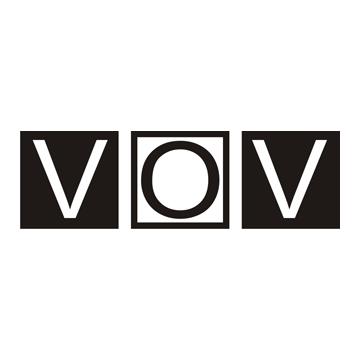 Косметика vov (вов), интернет-магазин профессиональной косметики от vov.